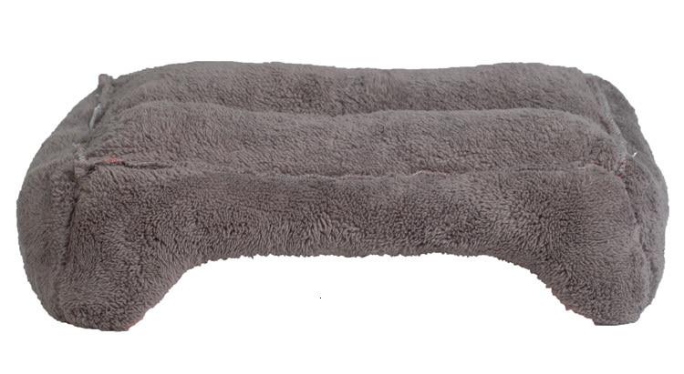 Paw Pet Sofa Beds