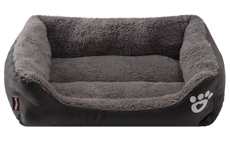 Paw Pet Sofa Beds
