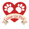 Luve ur Pet | Pet Supplies